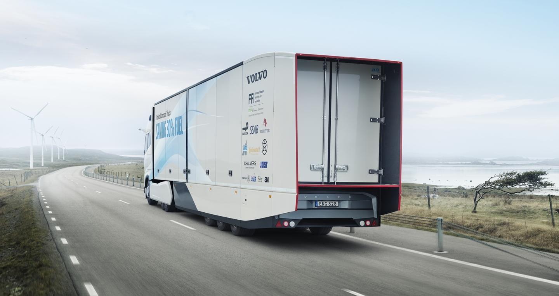 volvo-concept-truck-2016-02