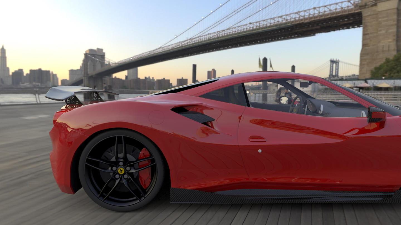 Ferrari_488_GTB_DMC_DM_2