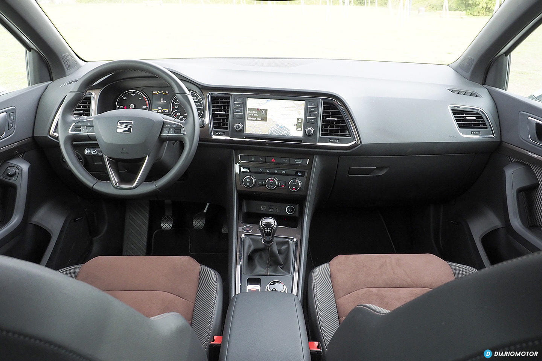 seat_ateca_int_mdm_00017
