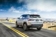 Gallería fotos de Jeep Compass