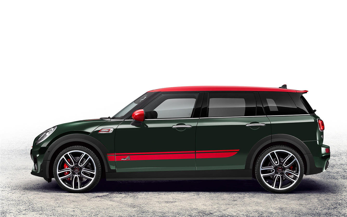 mini clubman one one d cooper cooper s cooper d cooper sd y john cooper works jcw precios. Black Bedroom Furniture Sets. Home Design Ideas