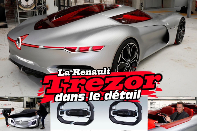 renault_trezor_filtrado_dm_1