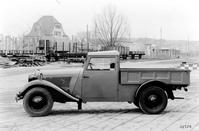 mercedes-benz-170-v-pickup_1946-1947