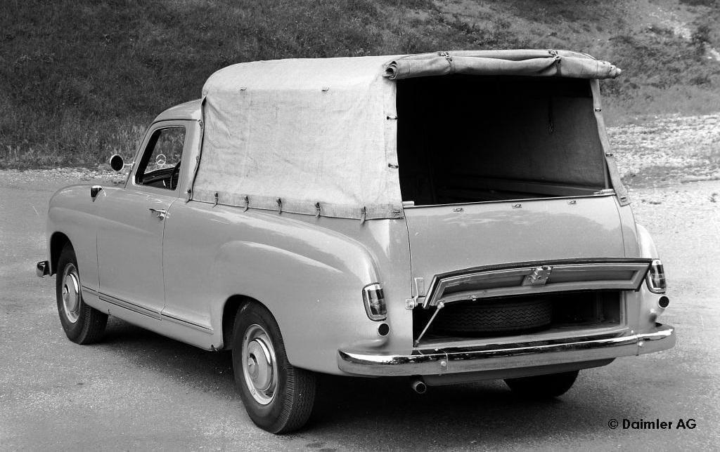 mercedes-benz-180-d-w120_ponton-pick-up-by-binz_trasera