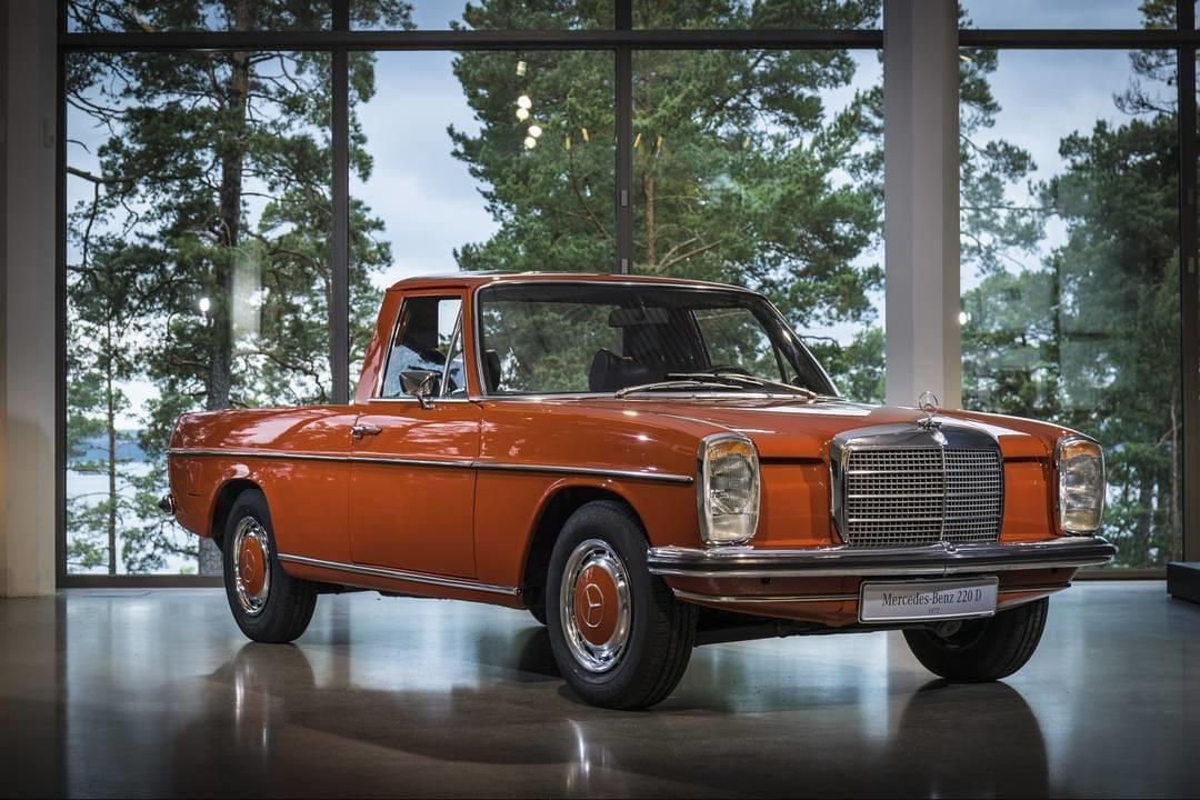 mercedes-benz-220-d_w115-pick-up