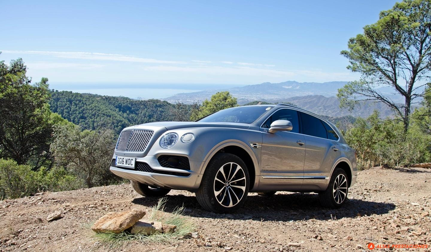 bentley-bentayga-prueba-david-clavero-0816-022-mapdm