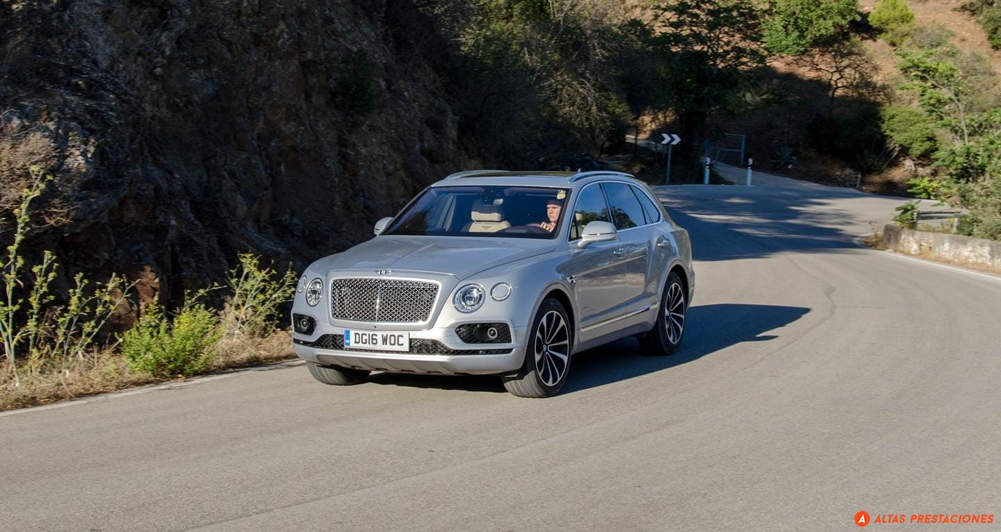 bentley-bentayga-prueba-david-clavero-0816-045-mapdm