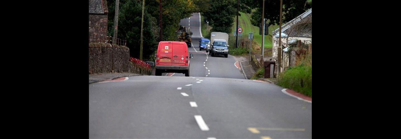 carretera-recta-escocia-2
