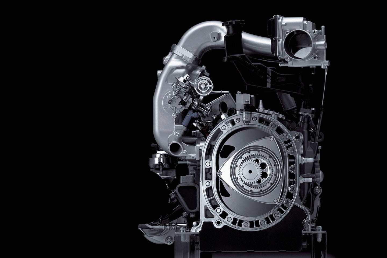 mazda-motor-rotativo-04