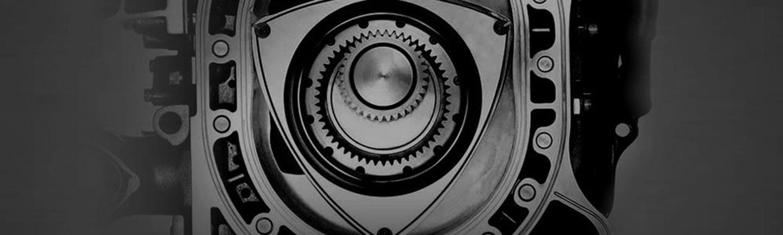 mazda-motor-rotativo-06