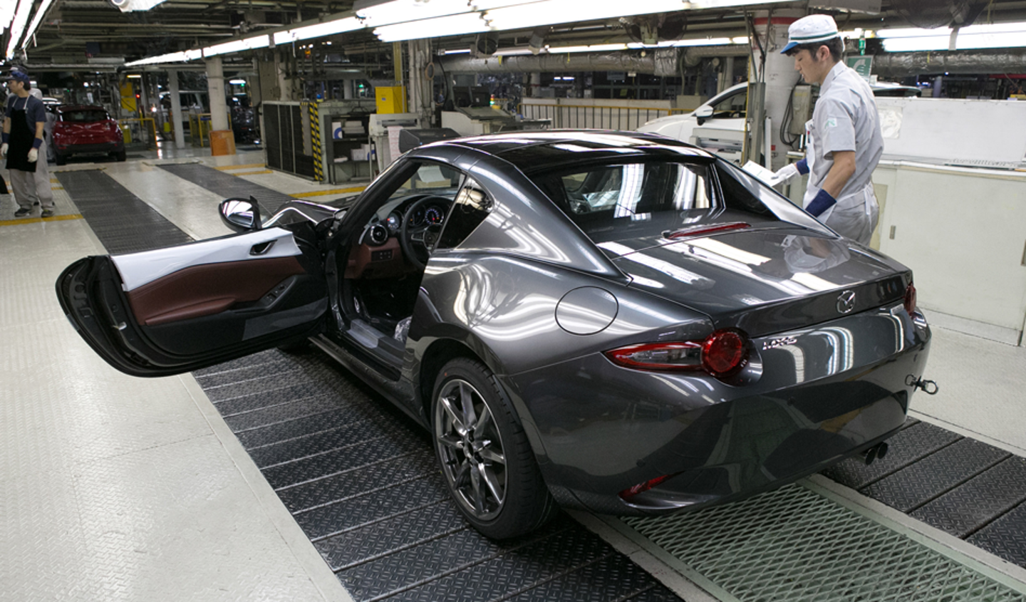 mazda_mx-5_rf_produccion_dm_12