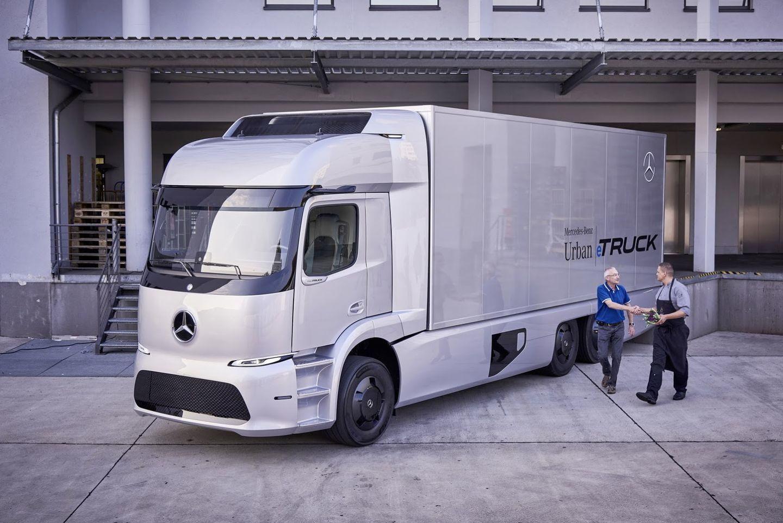 mercedes-urban-e-truck-iaa-1