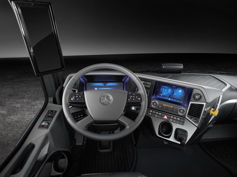 mercedes-urban-e-truck-iaa-16
