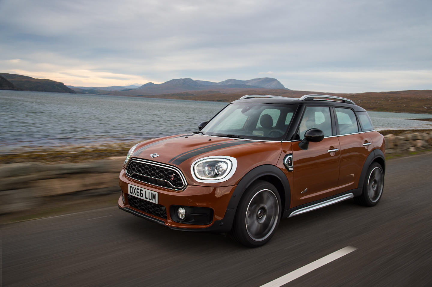 mini_countryman_2017_dm_1