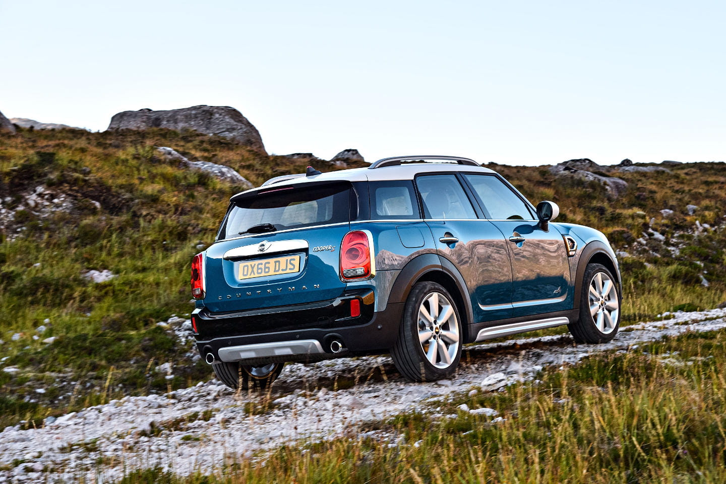 mini_countryman_2017_dm_4