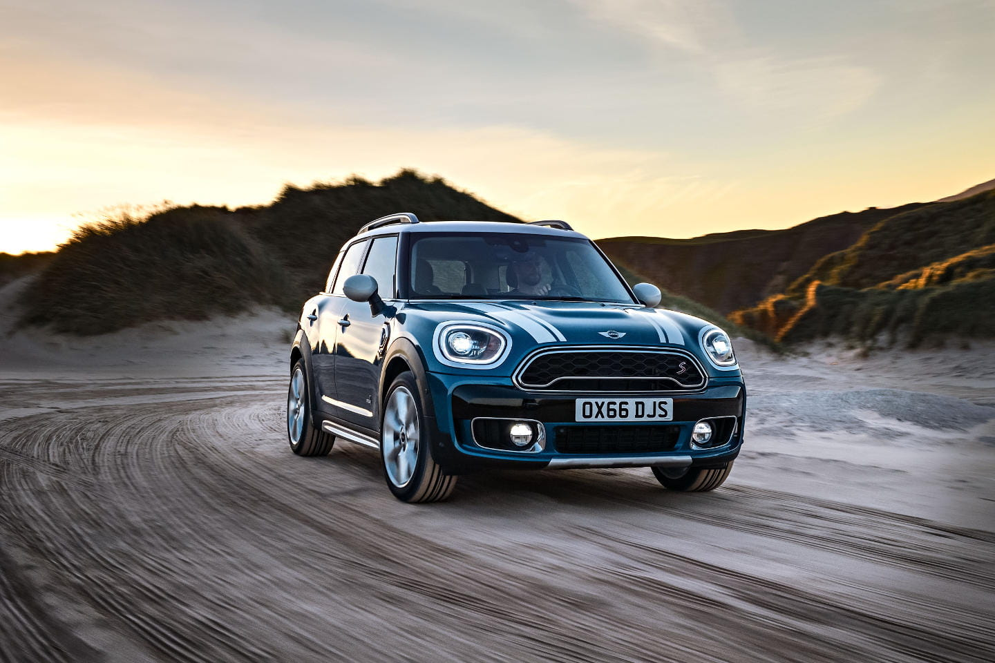mini_countryman_2017_dm_5