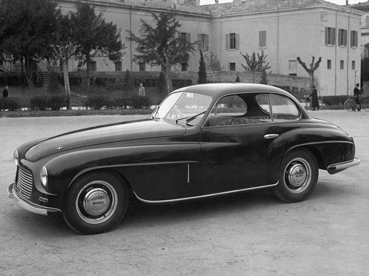 1948-ferrari-166-inter