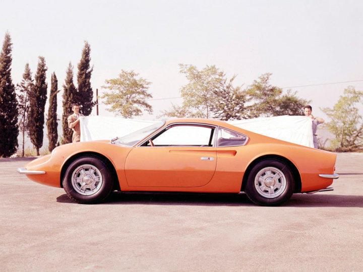1967-ferrari-dino-206-gt