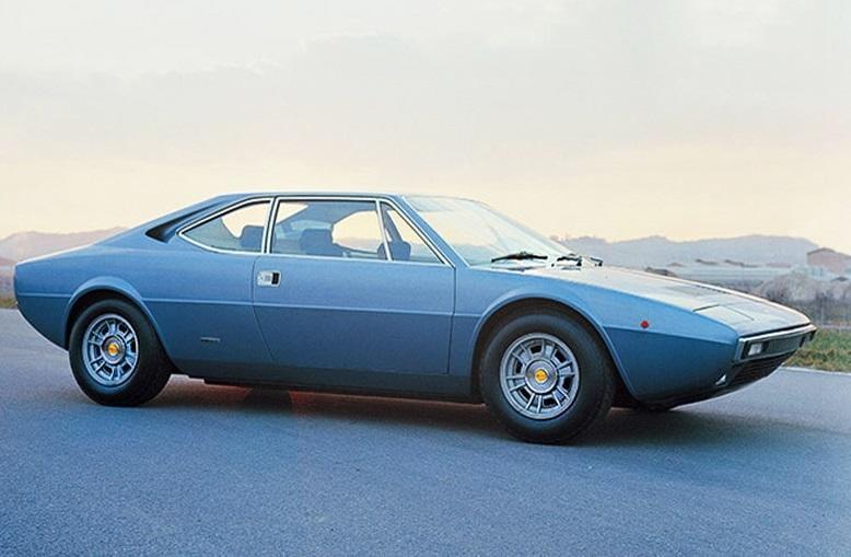 1973-ferrari-dino-308-gt4