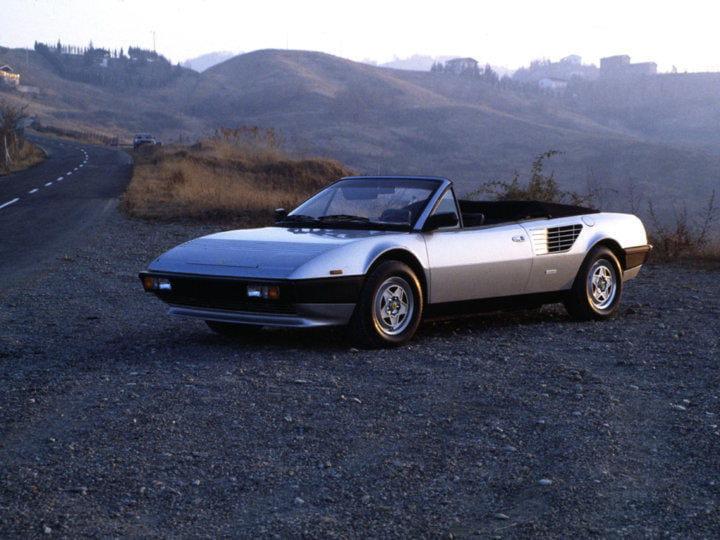 1983-ferrari-mondial-cabriolet