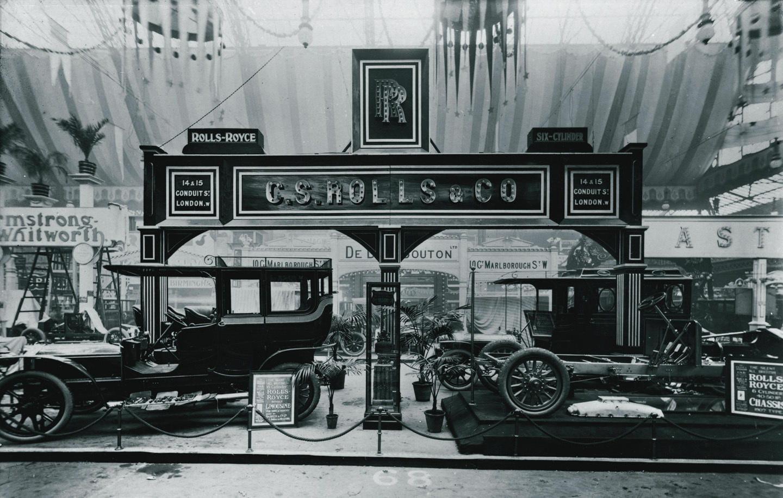 p90157754_highres_c-s-rolls-stand-1906
