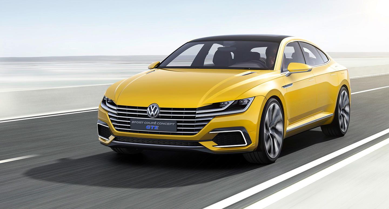 volkswagen-arteon-sport-coupe-concept-01
