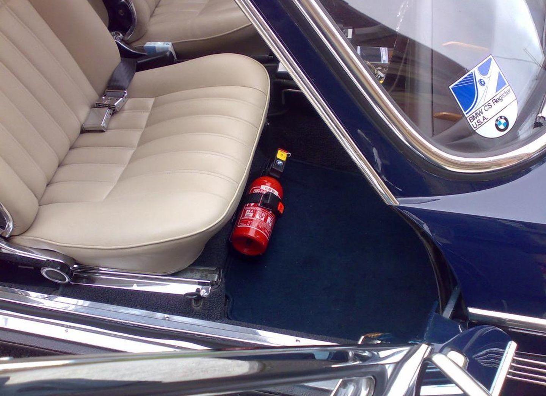 extintor-coche