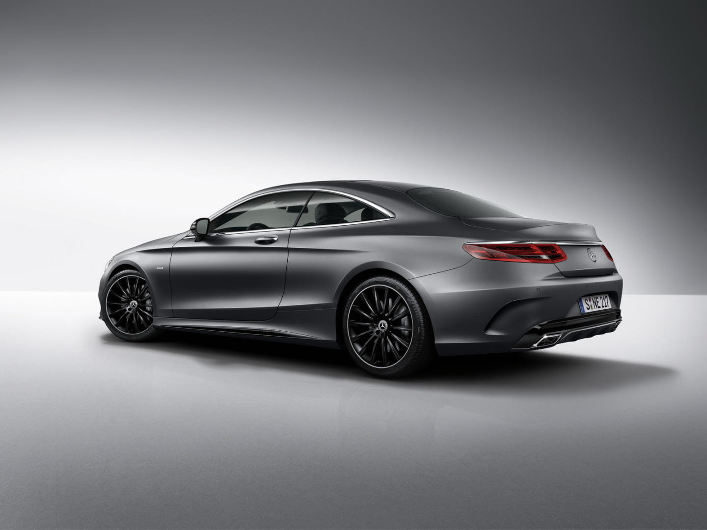 mercedes-clase-s-coupe-night-edition-3