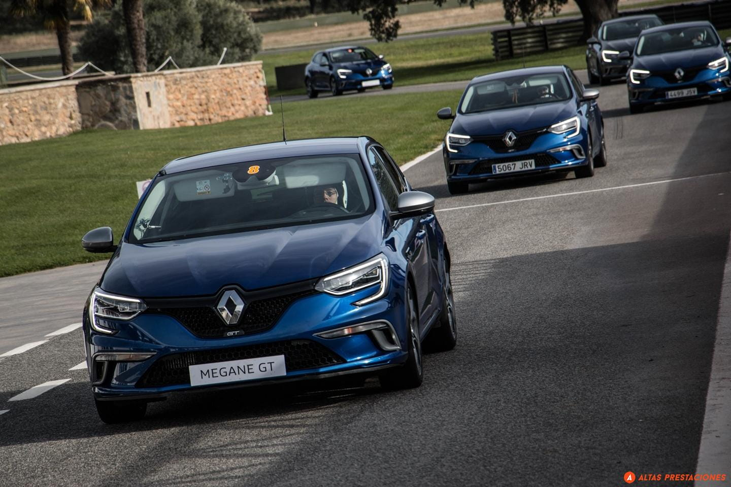 renault-sport-clio-trophy-cup-ascari-020-mapdm