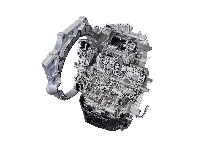 toyota-caja-de-cambios-motor-2016-002