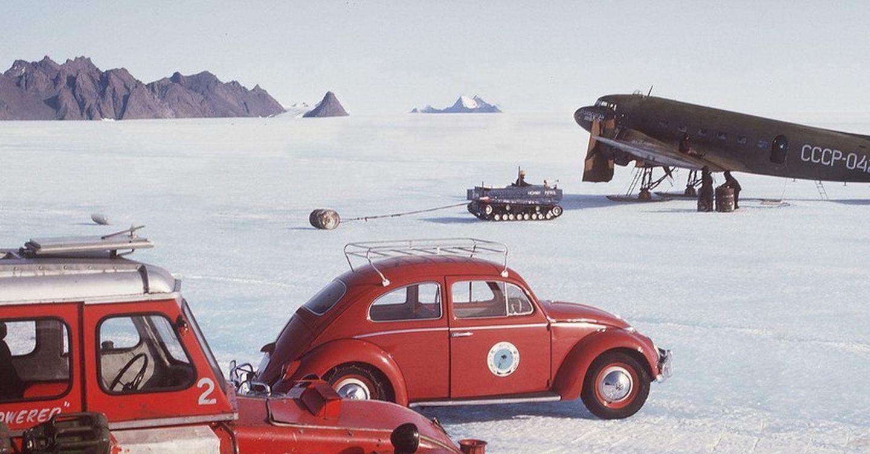 volkswagen-antartida-1
