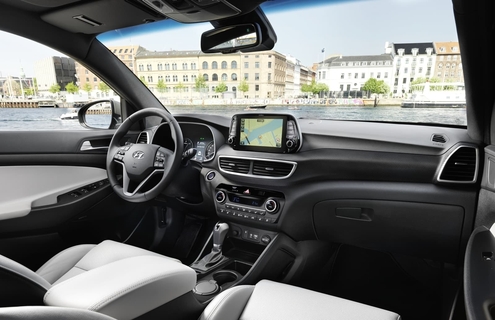 Hyundai Tucson 2018 0918 Ficha 007
