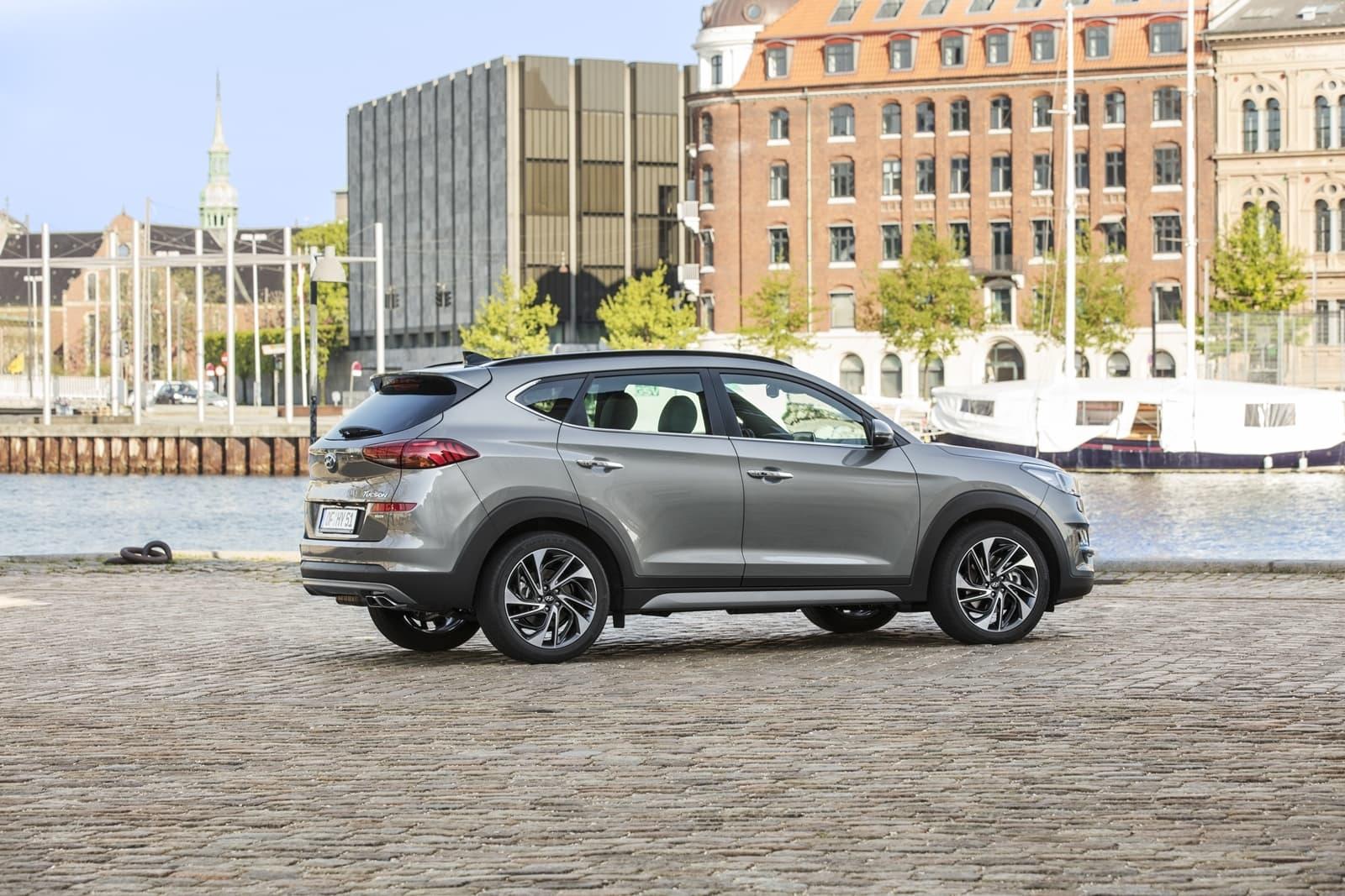 Hyundai Tucson 2018 0918 Ficha 024