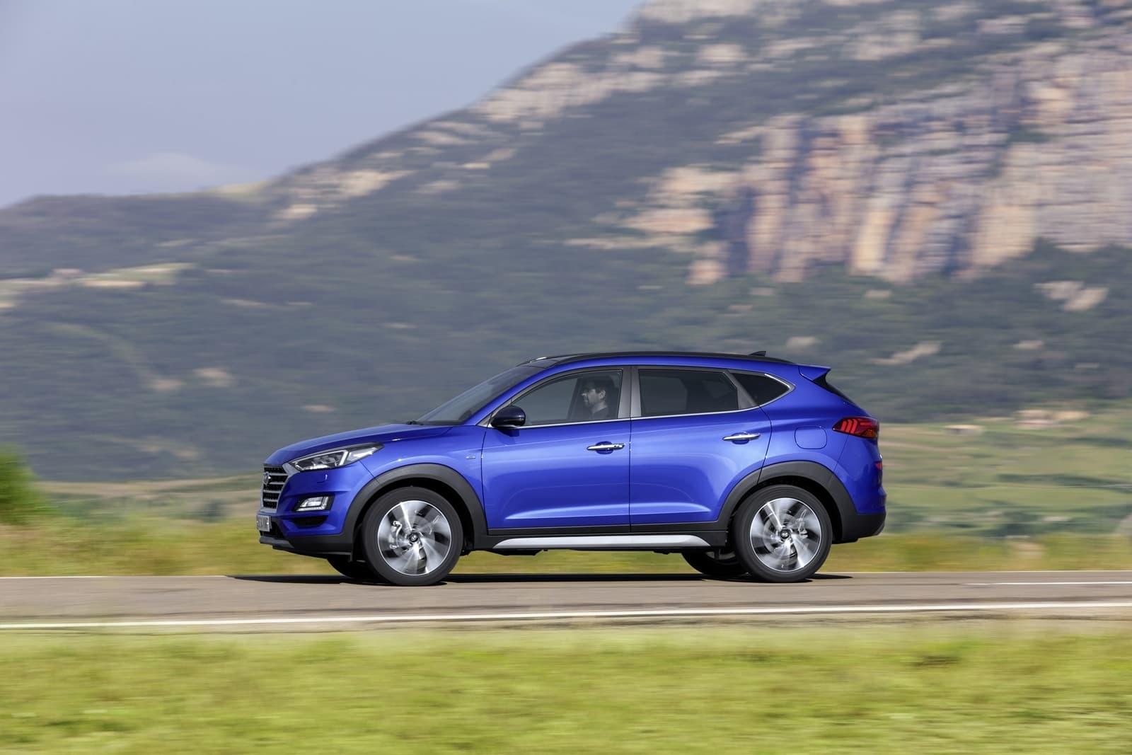 Hyundai Tucson 2018 0918 Ficha 056