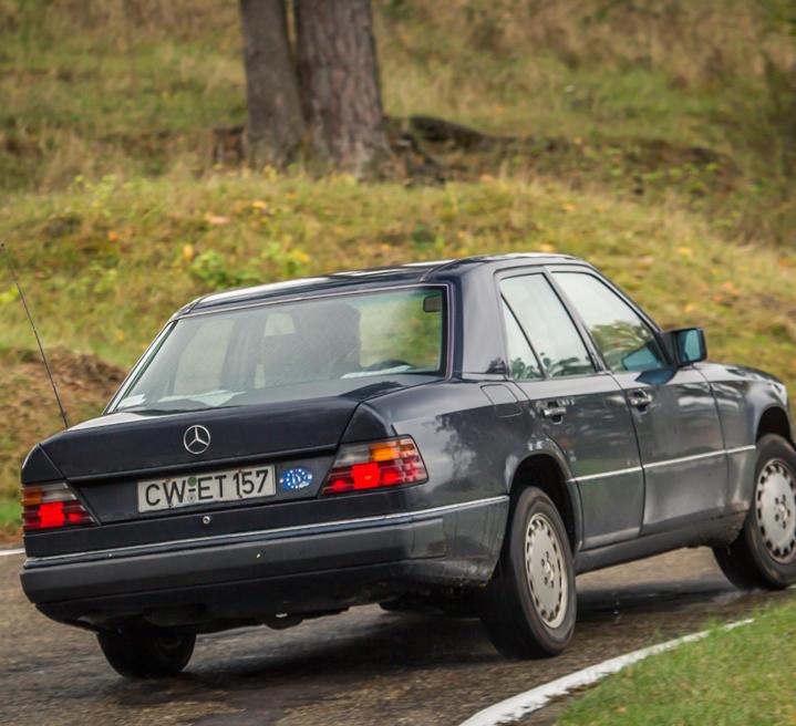 Kia sporteydzh el gasto de la gasolina las revocaciones de los propietarios