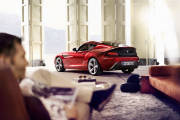 Gallería fotos de BMW Z5