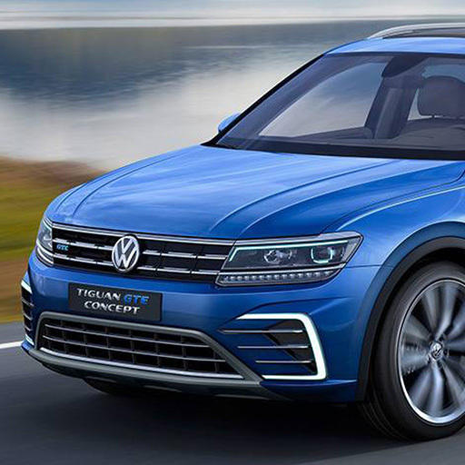volkswagen tiguan precios prueba ficha t cnica fotos y noticias diariomotor. Black Bedroom Furniture Sets. Home Design Ideas