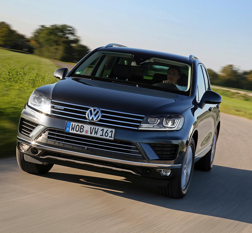 100 volkswagen touareg 2017 tiguan volkswagen touareg axed from u s market volkswagen t. Black Bedroom Furniture Sets. Home Design Ideas