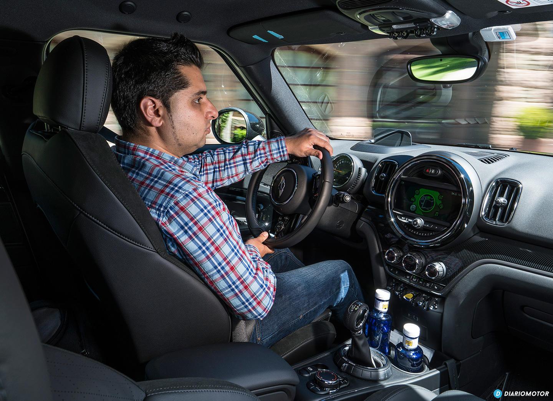 New & Used MINI Cooper For Sale In Iowa - Motor Trend