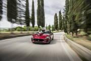 Gallería fotos de Maserati GranTurismo