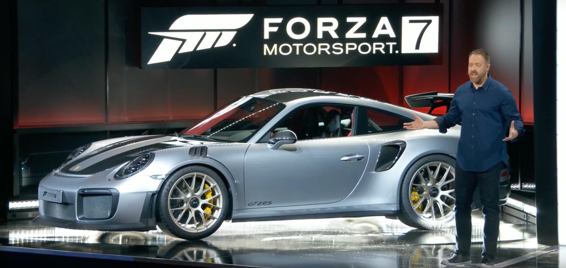 Aún no ha salido a la venta y ya piden por el Porsche 911 GT2 RS un extra de 143.000€ sobre su precio oficial
