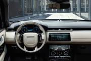 Gallería fotos de Range Rover Velar