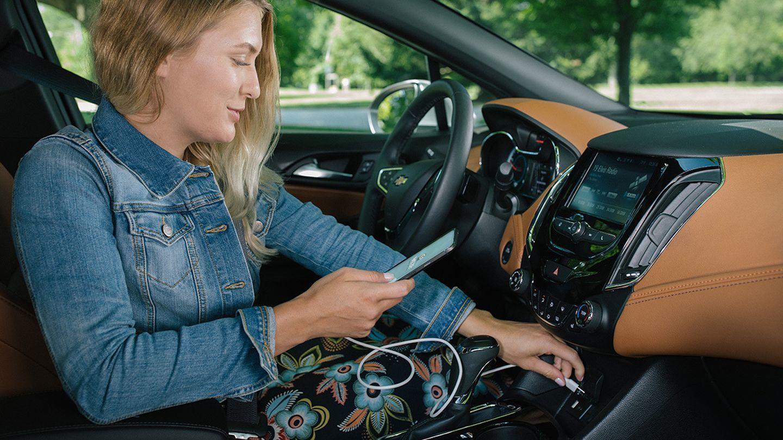 desde hoy mismo podr s usar waze en tu coche compatible con android auto foto 1 de 4. Black Bedroom Furniture Sets. Home Design Ideas