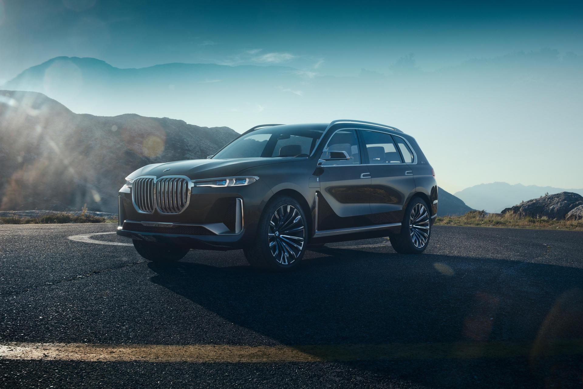 BMW-x7-concept-dm-1.jpg