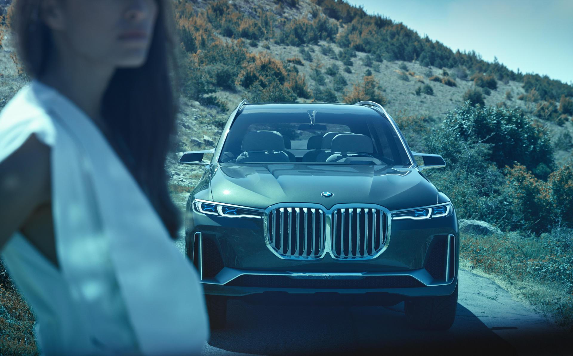 BMW-x7-concept-dm-11.jpg