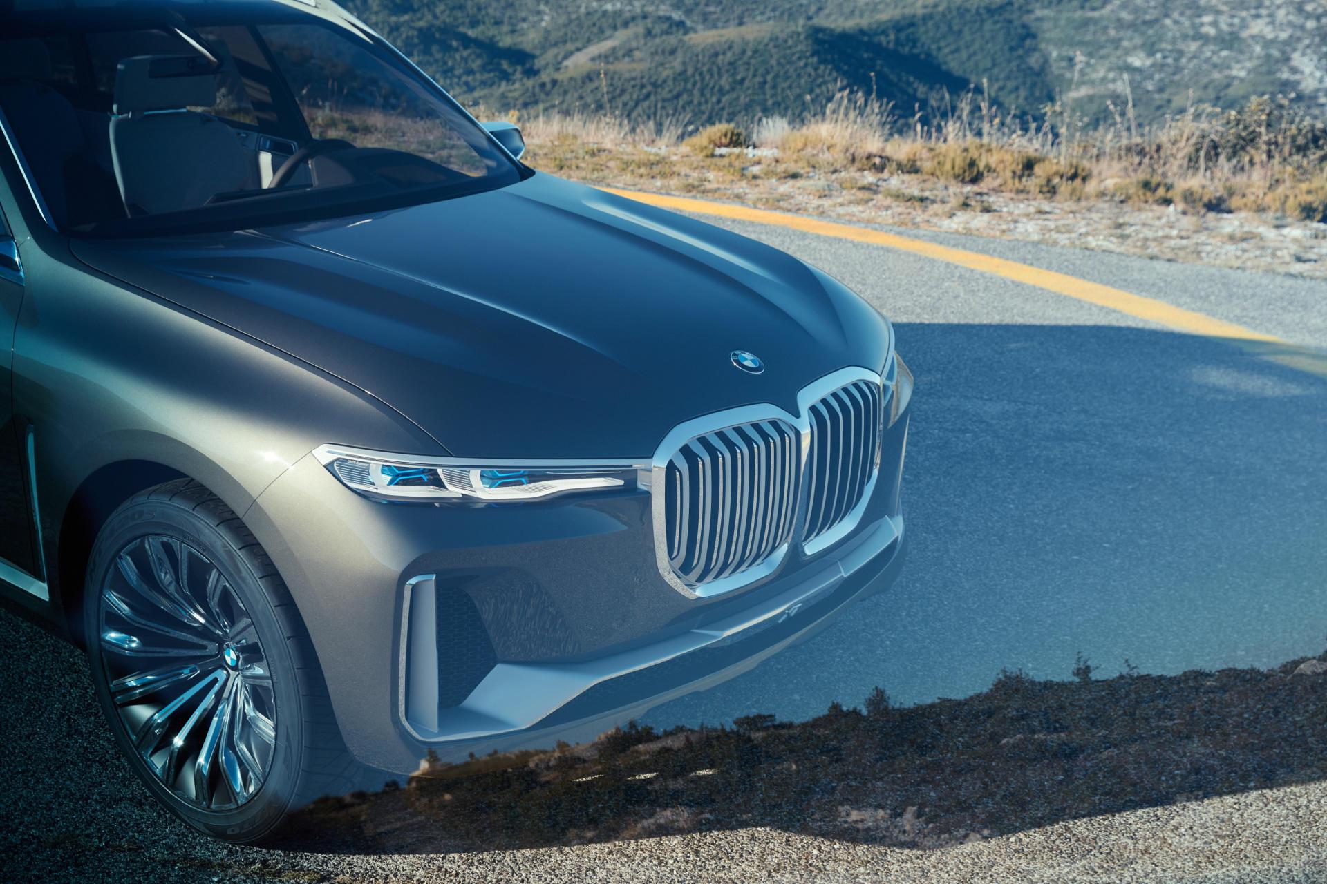 BMW-x7-concept-dm-14.jpg