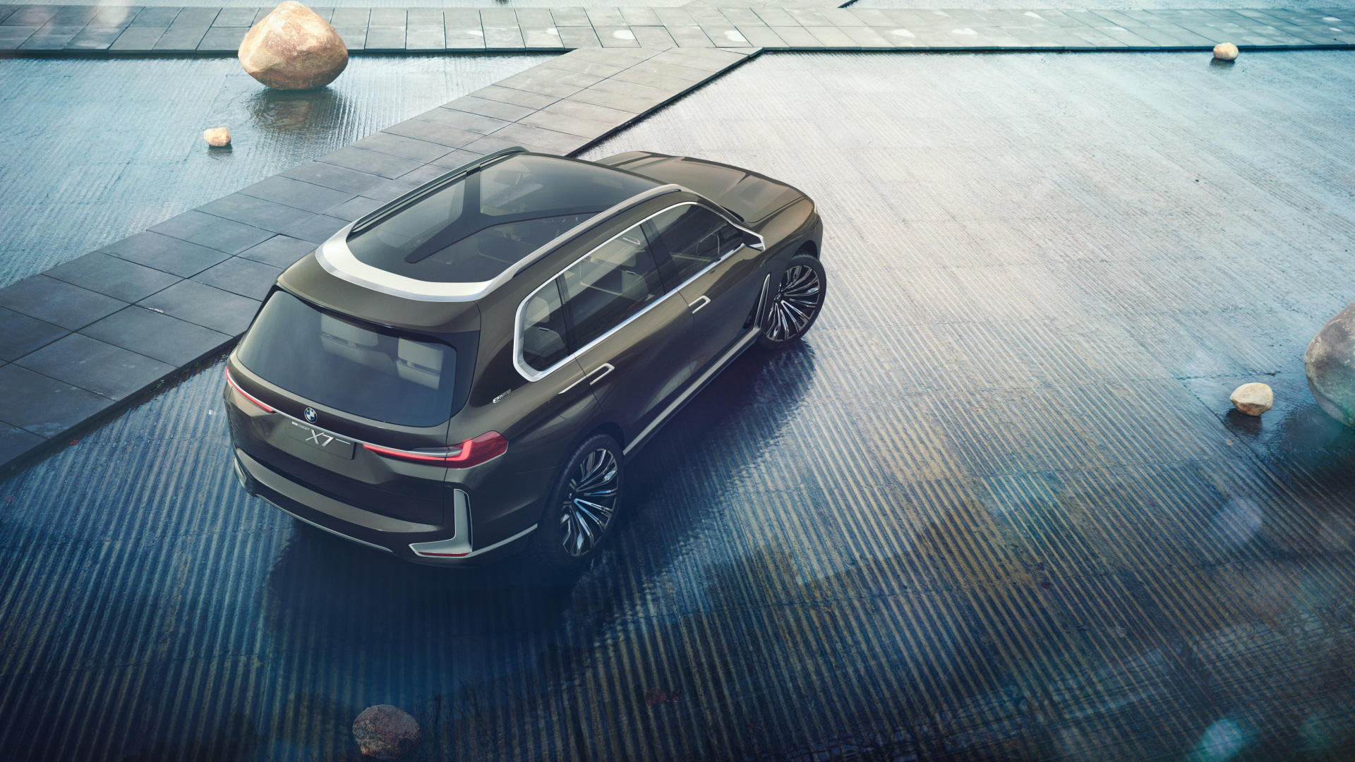BMW-x7-concept-dm-17.jpg