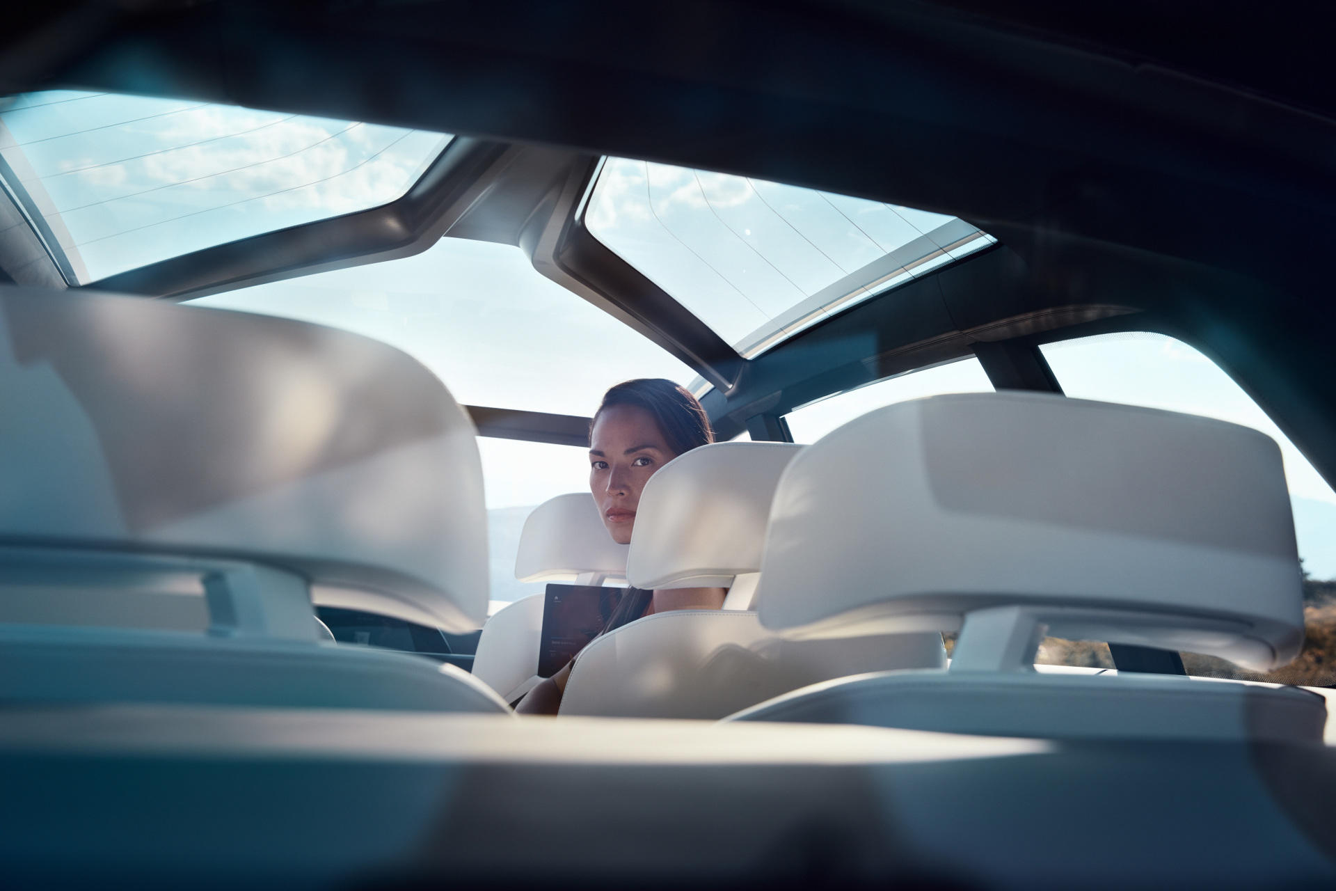 BMW-x7-concept-dm-2.jpg