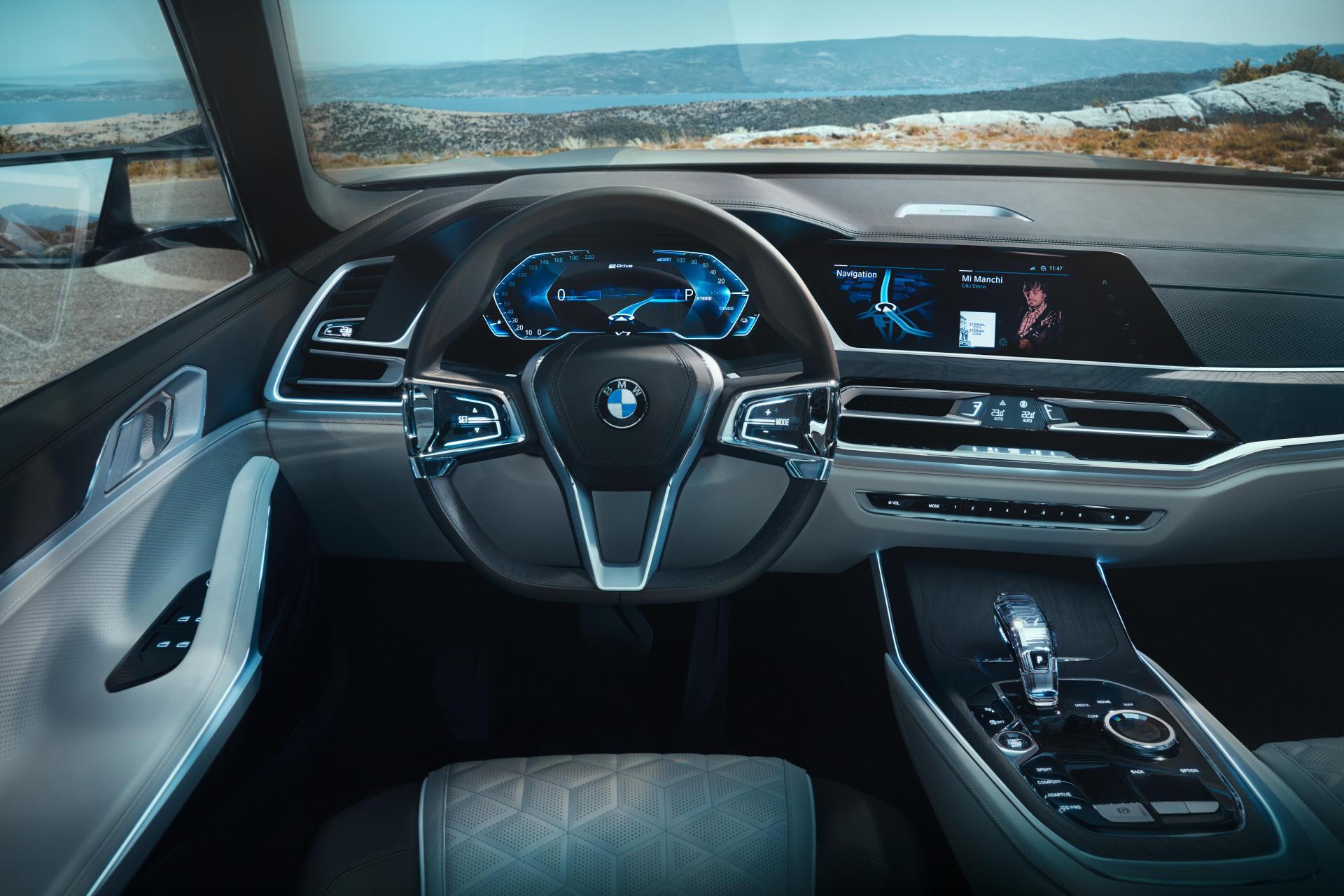 BMW-x7-concept-dm-26.jpg