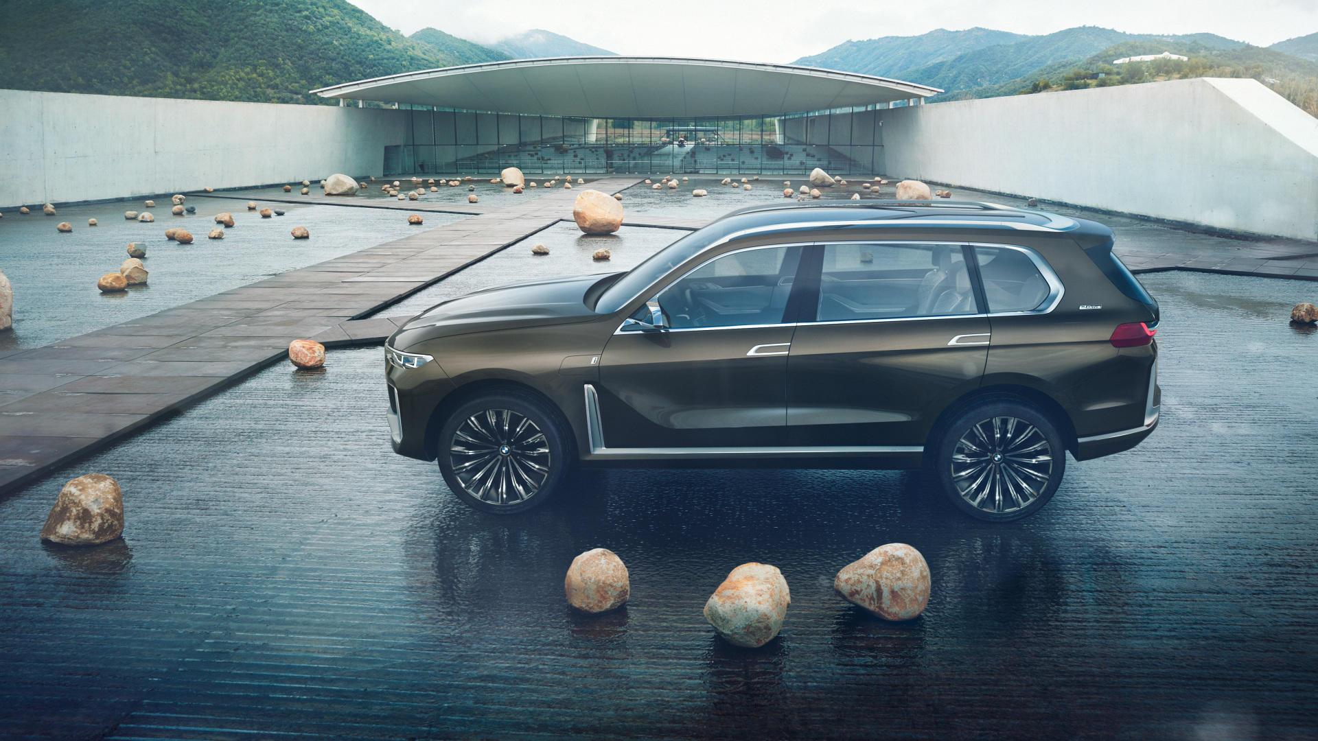 BMW-x7-concept-dm-4.jpg